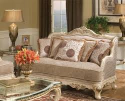 antique living room furniture with antique living room furniture antique living room furniture sets