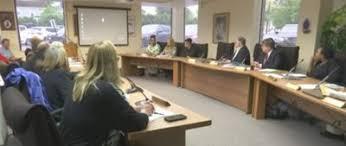 Results in for Utica City School Board