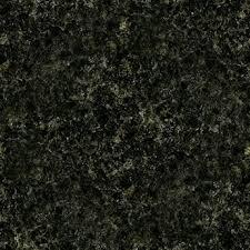 black granite texture seamless. -KnA- Granite Prairie Green (seamless) Black Texture Seamless W