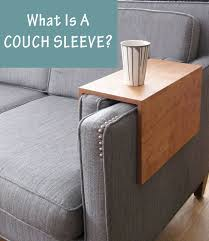 what is a couch sleeve couch sleeves are also known as an arm cover