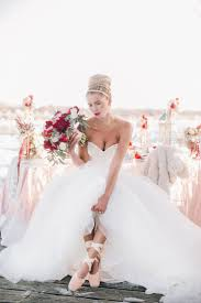 89 best images about Wedding Photography on Pinterest