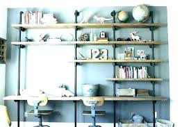 Home office wall shelving Woodwork Creative Home Office Wall Shelving Kids Room Home Office Wall Shelving Ideas Peterblanco Creative Home Office Wall Shelving Kids Room Home Office Wall