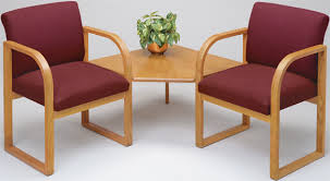office waiting area furniture. stupendous office waiting room chairs cheap intended for completed with bench area furniture s