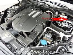bmw fuse box location bmw wiring diagrams