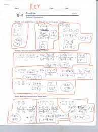 full size of worksheet template 6 9 solving word problems with factoring mp4 you solving