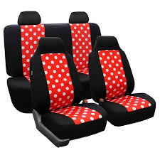 blue leopard print car seat covers 16 best the pious images on car seats car