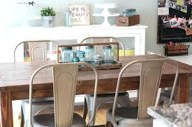 metal farm chairs farm table with metal chairs enormous farmhouse round up metaletal dining metal farm chairs