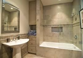 things to consider before installing a bathtub wall surround tile wall above bathtub