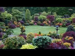 best ideas top 80 garden small