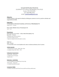 How To Do A Cover Page For A Resume resume Cover Page For Resume Examples 43