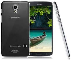 Samsung Galaxy W - Specs and Price ...