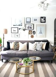 grey couch decor grey couch decor grey couch decor inspiration elements of grey couch room decor grey couch decor grey couch pink accents