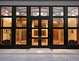 office entry doors. Request A Quote For New Commercial Entry Door, Or Servicing On Your Existing Door Now. Office Doors