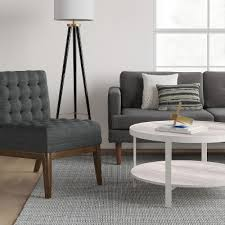 Coffee Table Ideas For Living Room