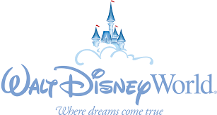 Image result for clip art disney vacation