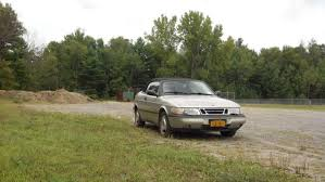 Joseph Keller's 1997 Saab 900 on Wheelwell