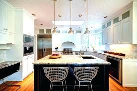 kitchen lighting pendant ideas. Kitchen Pendant Ideas Island Lighting Modern .