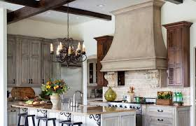 R Amazing Country French Kitchen Chairs With Style