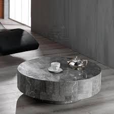 bnib black glass coffee table contemporary modern retro  coffee