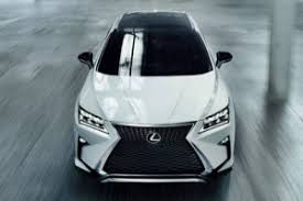 2018 lexus two seater.  Lexus 2018 Lexus RX 7seater SUV Release Date U0026 Price Intended Lexus Two Seater