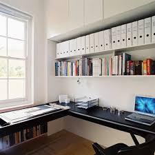 architect home office. livingetc_officeshelves macinteractive_homeoffice macinteractive_homeoffice2 architect home office g