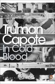 in cold blood by truman capote discussion questions in cold blood by truman capote discussion questions