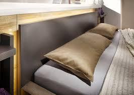 Nolte Mobel Bedroom Furniture Nolte Moebel Lanova Midfurn Furniture Superstore