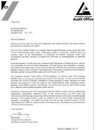 Cover Letter Unknown Recipient - CV Resume Ideas