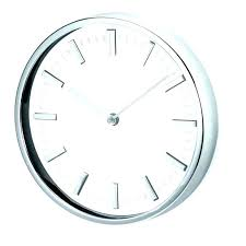 large office wall clocks. Fine Office Office Wall Clocks Large Drawing Of Clock  For Sale   With Large Office Wall Clocks