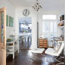 home office designs wooden. Plain Home 10 White Home Office Design Ideas In Designs Wooden