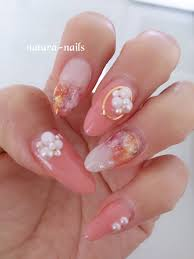 Natura Nails On Twitter Linecamera ネイル ナチュラネイルズ