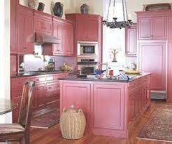 Interior Design Decorating Colors Trends Cabinets Cupboards