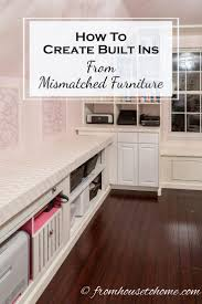 Mismatched Bedroom Furniture 17 Best Ideas About Mismatched Furniture On Pinterest Diy