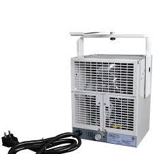dimplex garage heater review designs 220 volt garage heater cadet electric