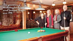 pool tables kinneybilliards com