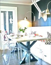 kitchen nook lighting. Breakfast Nook Lighting Kitchen Smart Ideas . L