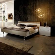 Hülsta Schlafsofa Elegant Beste Von Hülsta Bett Bestes Bett Und