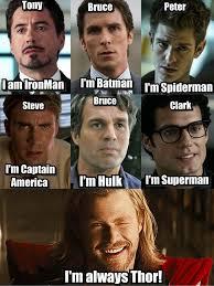 1000 ideas about superhero suits on pinterest ant man ant man scott lang and heroes batman iron man fanboy