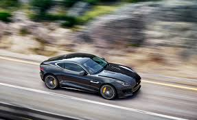 2015 Jaguar F-type R Coupe #5076 | Cars Performance, Reviews, and ...