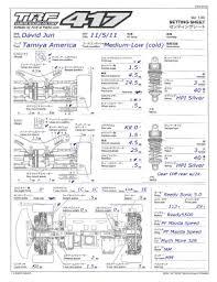 Tamiya Paint Chart Pdf Fill Online Printable Fillable