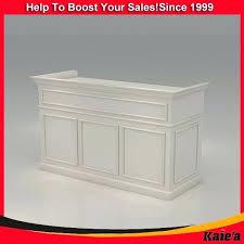 reception desks white interesting white salon reception desk modern salon reception desk modern salon reception desk