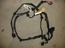 how to wire a relay wiring examples and instructions images ac jetta headlight wiring harness 2003 examples and instructions