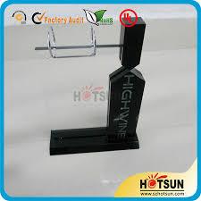 Menu Flip Charts Acrylic Flip Chart Menu Stand With Pen Holder Buy Acrylic Flip Menu Stand Flip Menu Stand With Pen Holder Acrylic Menu Stand Product On Alibaba Com