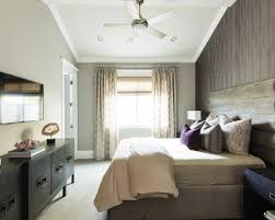 transitional bedroom furniture. Inspiration For A Transitional Carpeted And Beige Floor Bedroom Remodel In Orange County With Walls Furniture I
