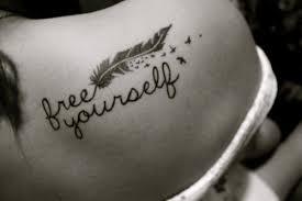 Anti Isnpirace Nepovedená Tetování Nepovedená Tetování