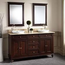 double vanity small vanity sink double bowl vanity 5 foot double vanity white bathroom vanity with