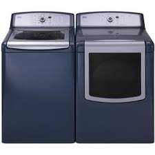 kenmore elite oasis washer and dryer. kenmore elite oasis™ 4.6 cu. ft. canyon capacity™ washer 3 oasis and dryer i