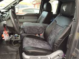 2008 ford f150 seat covers 9 best tactical package the coolest seat cover options around images