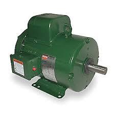 dayton 5 hp general purpose farm duty motor capacitor start 1740 5 hp general purpose farm duty motor capacitor start 1740 plate