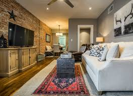 Picking Paint Colors For Living Room Room Colors 9 Shortcuts To Picking The Perfect Paint Bob Vila